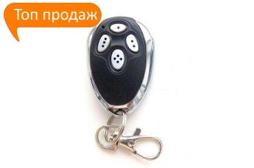 Пульт дистанционного управления AN-Motors AT-4
