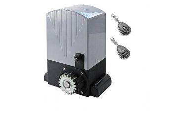 AN-Motors ASL1000KIT (230 В, 1000 кг)