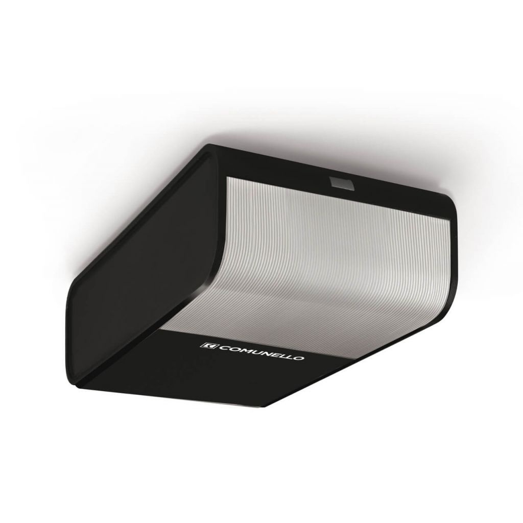 Комплект автоматики для гаражных ворот Comunello Rampart 600KIT (2,7м)