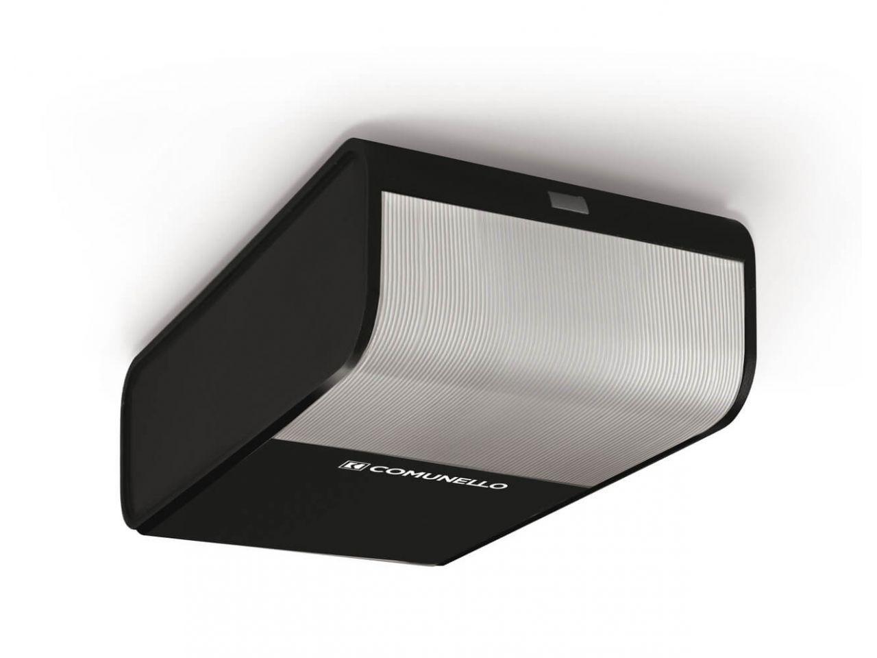 Комплект автоматики для гаражных ворот Comunello Rampart 600LKIT (3,4м)
