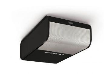 Комплект автоматики для гаражных ворот Comunello Rampart RT1000KIT (2,7м)
