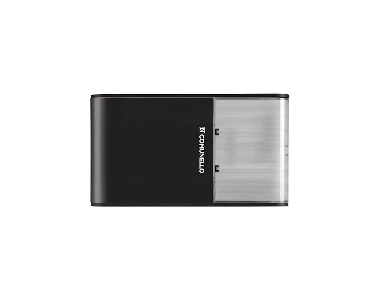 Комплект автоматики для гаражных ворот Comunello Rampart RT1000LKIT (3,4м)