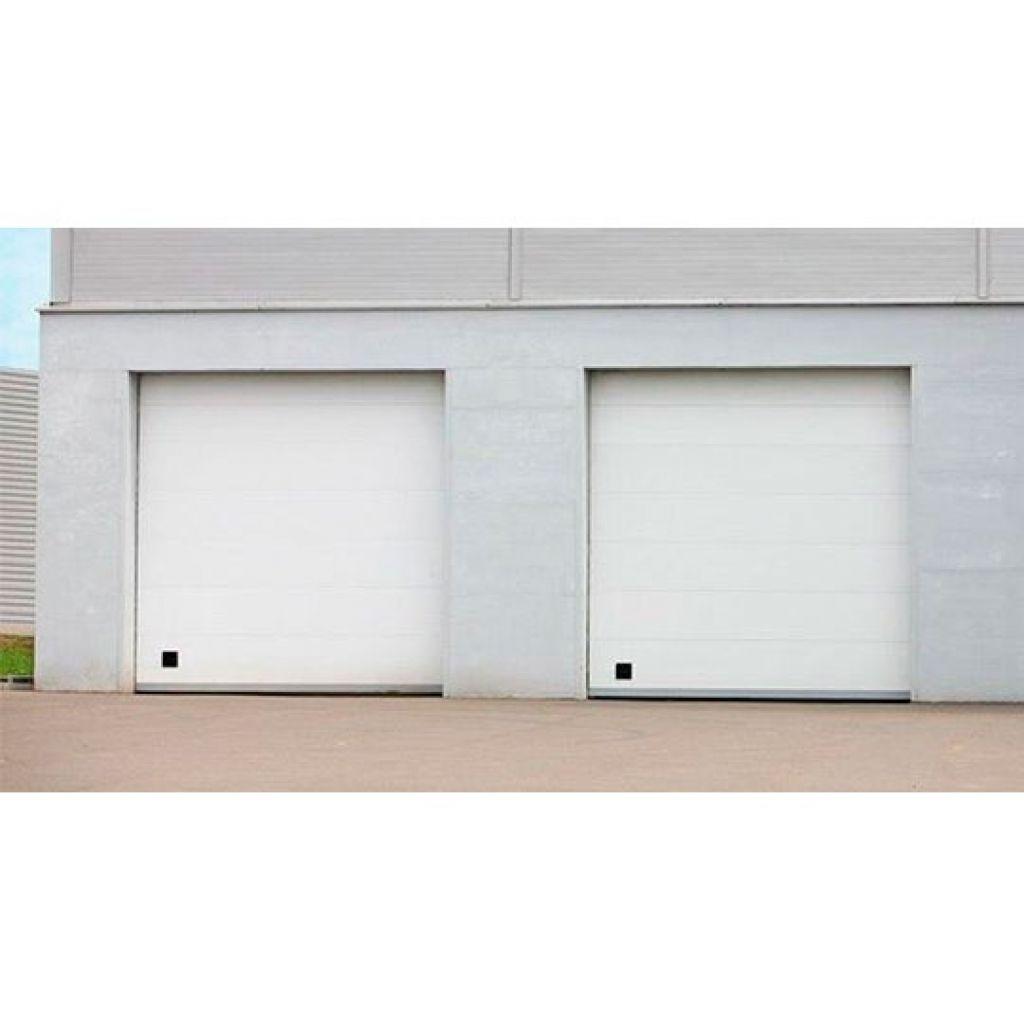 Промышленные ворота ProTrend 3000 ᚷ 3000 мм