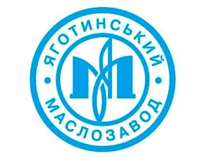 Яготинський