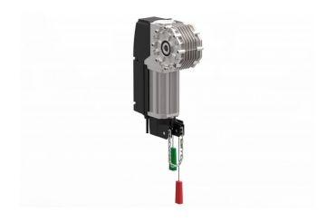 Комплект автоматики для промислових воріт Alutech Targo TR-10024-400KIT