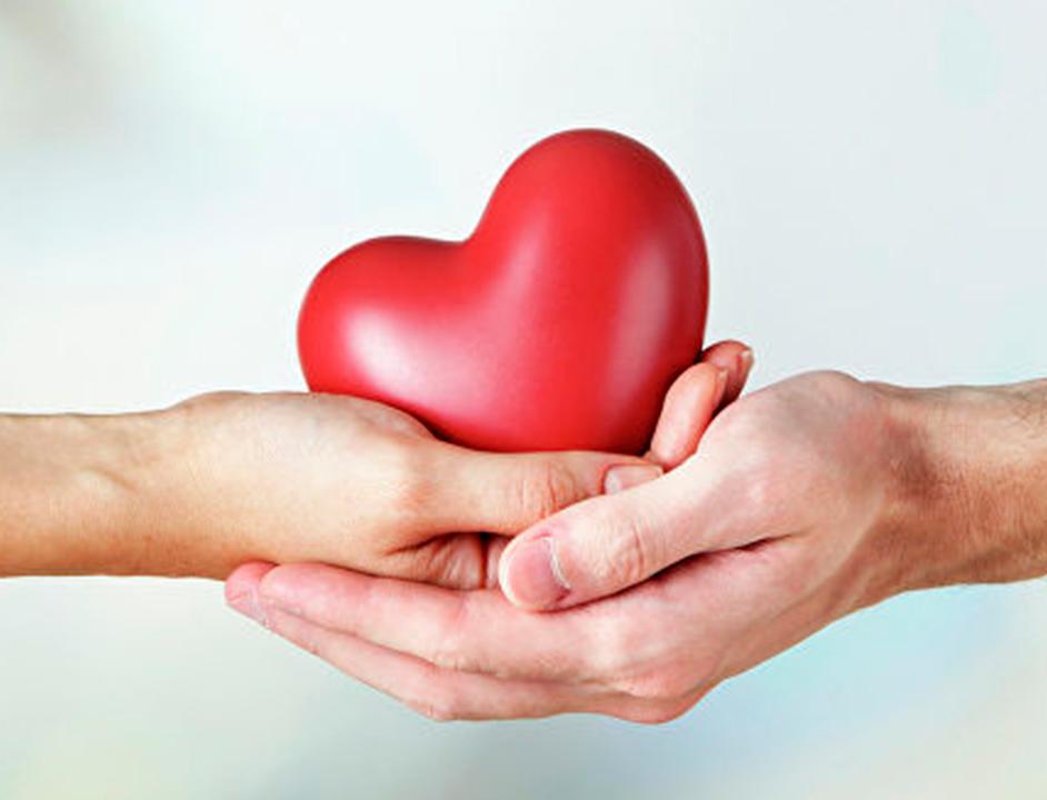 Поможем вместе — Алюмикс Украина направит 1% от стоимости заказов на благотворительность!